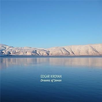Dream of Sevan