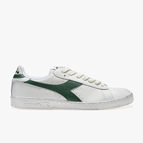 Diadora - Sport Shoes Game L Low Waxed for Man and Woman US 10.5