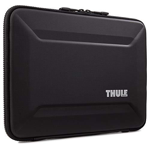 Best thule macbook air case