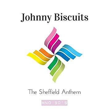 The Sheffield Anthem (Remastered)
