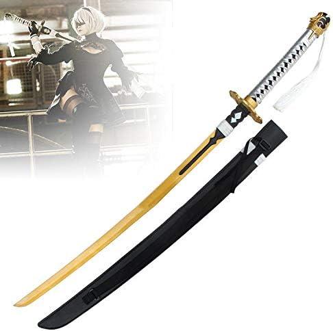 2b swords _image2