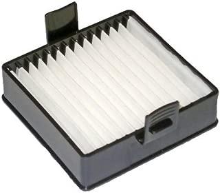 Ryobi OEM 019484001007 2P cordless hand vac vacuum air filter P712