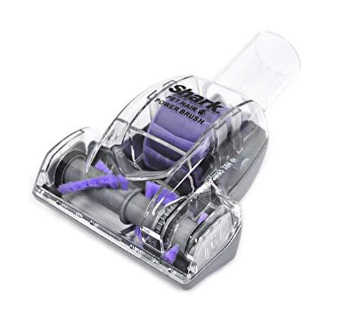 Shark Genuine OEM Pet Hair Power Brush for Navigator Model NV22