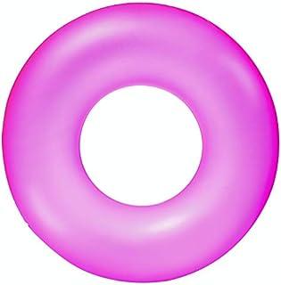 بست واي طوق سباحة للجنسين , 91 سم , ارجواني , 26-36025-A