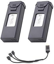 2 StüCke Motor für VISUO XS809 XS809HC XS809HW Mini Faltbare Selfie RC Quad K2Z4