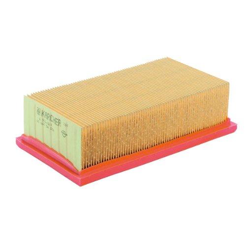 Kärcher Flachfaltenfilter PES NT 360 Eco Xpert, 6.907-013.0