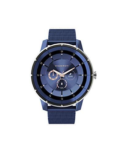 Reloj Viceroy Hombre 41111-30 Smart Pro