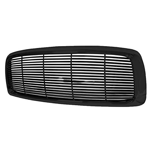 03 dodge ram grill - 6