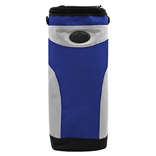 ProActive Sports 6-to-Go Beverage Cooler