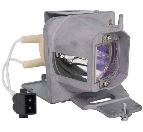 Supermait MC.JK211.00B MCJK21100B A+ Calidad Bulbo Lámpara de Repuesto para proyector con...