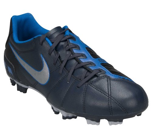 Zapatos Nike Jr Totalshoot III 1,5y Sport Trainer