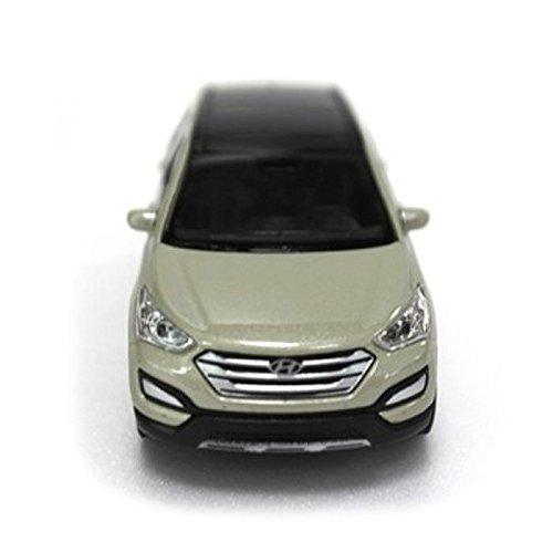 Avante MD 4333231938 Hyundai Motors Genuine 863533X000 Front Hood Grill H Logo Emblem 1-pc For 2011 2012 2013 Hyundai Elantra