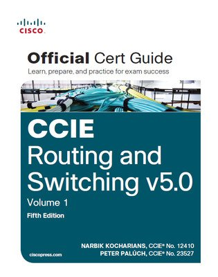 Download Ccie Routing And Switching V5.0 Official