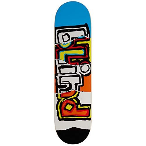 Blind OG Skateboard-Brett / Deck, 20,3 cm