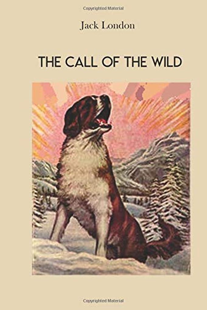 シャンプードリンクエンターテインメントThe Call Of The Wild