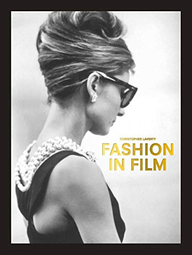 Fashion in Film (Pocket Editions)