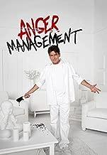 Anger Management Charlie Sheen Poster 11