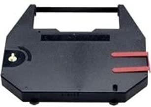 NAKAJIMA NAKXC001 Nakajima Br Xc001 Ae-710 - 1-Sd Correct Film Ribbon