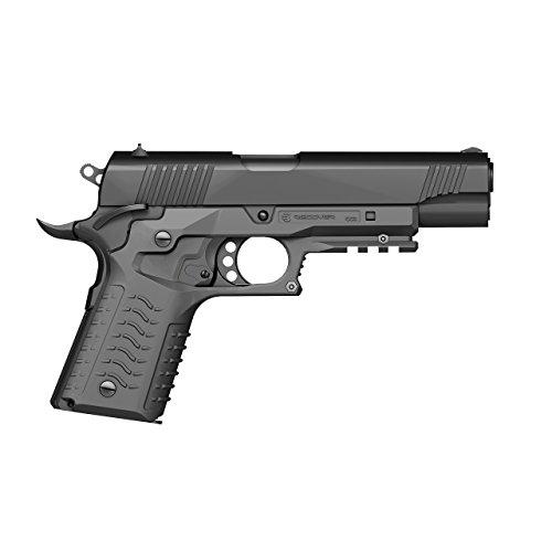 phantom paintball gun - 4
