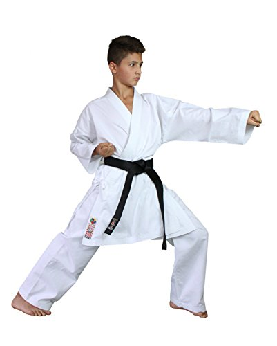 Karategi Itaki Competition WKF Approved 180 CM