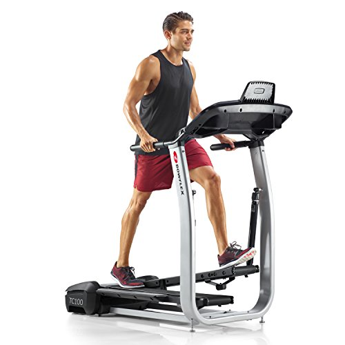 what is the best bowflex treadclimbers 2020