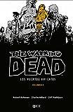 The Walking Dead (Los Muertos vivientes) Vol. 04 De 16 (The Walking Dead (Los muertos vivientes) (O.C.))
