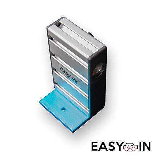 EasyIn Basic - Portabicicletas interior