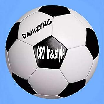 Cr7 Fr&style