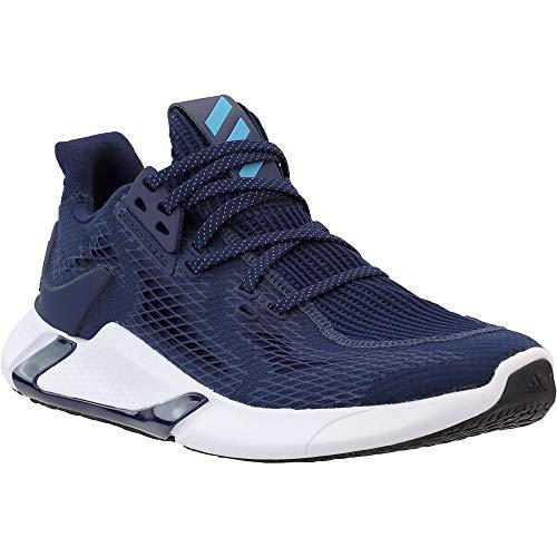adidas Edge Xt Mens Trainer Shoes Eg9703 Size 10.5