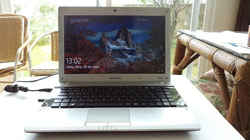 Notebook Usado Samsung Rv420 I3 - Hd 500gb - 6gb Ram - R$1.607,32