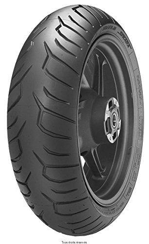 Pirelli 1527600-180/55/R17 73W - E/C/73dB - Ganzjahresreifen
