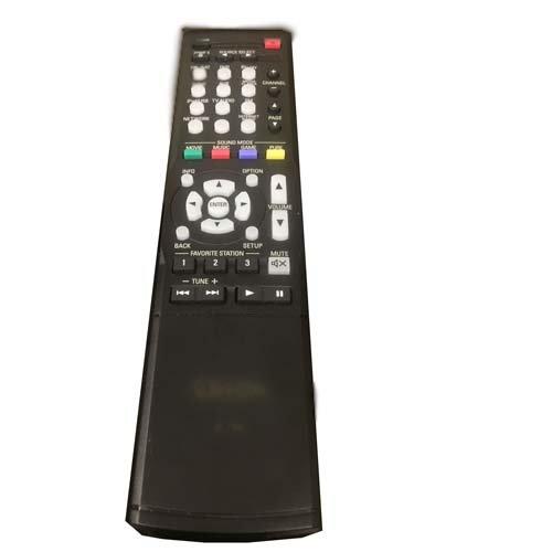 General Denon Fernbedienung für Denon AVR-X4100W AVR-X500 AVR-X2000 A/V Home Theater Receiver System