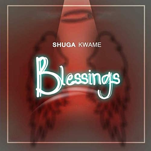 Shuga Kwame