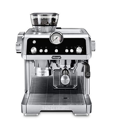 delonghi coffee machine - 4