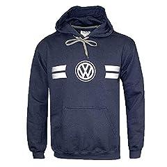 Genuine Volkswagen Driver Gear