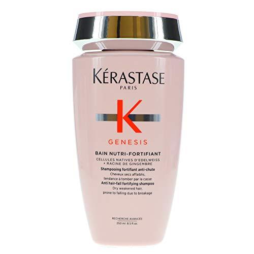 Kerastase Genesis Bain Nutri-Fortifiant Shampoo, 250ml