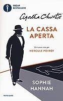 La cassa aperta. Un nuovo caso per Hercule Poirot