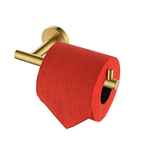 Top 10 best selling list for gold toilet tissue holder