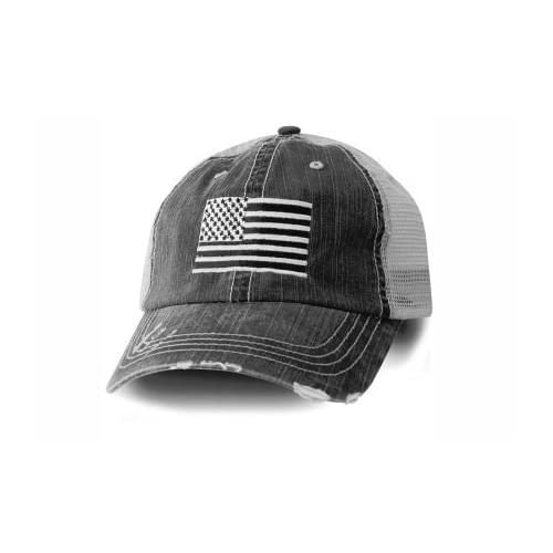 Honor Country USA American Flag Baseball Cap 56c2163ab2ea