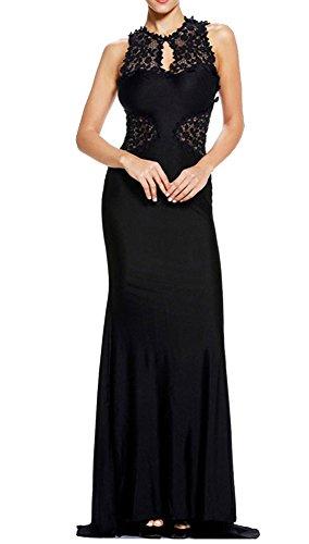 Vestido Mujer Largo - Elegante para Ceremonia y Eventos, Novia o Dama de Honor - para Fiesta Discoteca Moda Baile