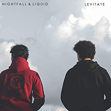 Levitate (feat. Liquid)