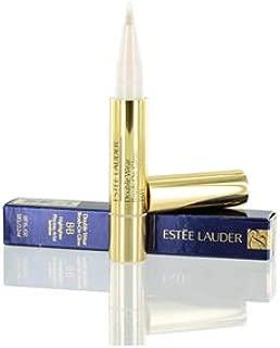 Estée Lauder Double Wear Brush-On Glow BB Highlighter - Deep (neutral) /0.07 oz
