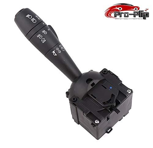 Pro-Plip 8201167988 255405056R - Mando de intermitentes para volante
