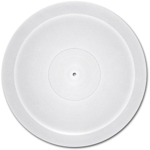 Pro-Ject Acryl Plattenteller (Acryl it)