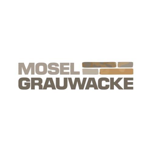 Moselgrauwacke