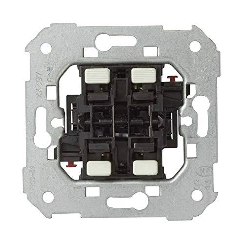 buenos comparativa Simon –75397-39 Grupo de interruptores 2s-75 Número de artículo 6557539036 y opiniones de 2021