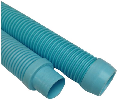 Best Deals! Pentair K50656 Vacuum Hose, Blue