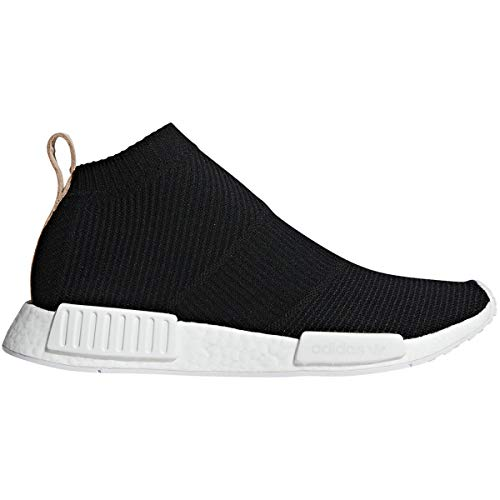 adidas Men's NMD_CS1 PK Blue/Black/Cloud White AQ0948 (Size: 10.5)
