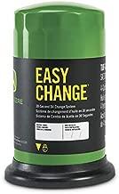 Best john deere easy change filter Reviews