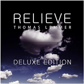 Relieve (Deluxe Edition)